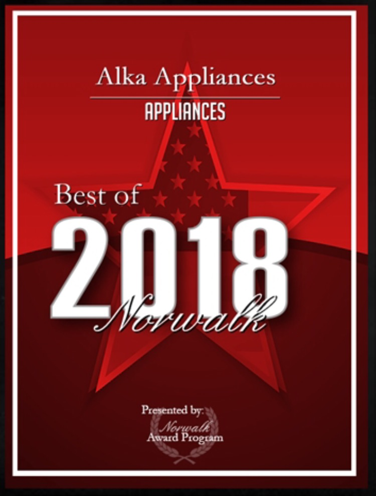 Alka Appliances Norwalk Ca 90650
